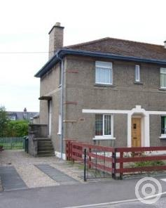 Property to rent in Balvaird Place, Muirton