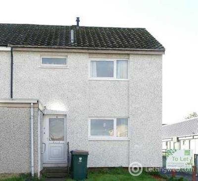 Property to rent in Shuna Court, North Muirton