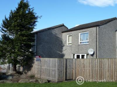 Property to rent in Potterhill Gardens, Kinnoull