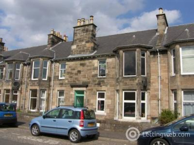 Property to rent in Gray Street, Craigie