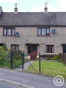 Property to rent in Logie Crescent, Letham