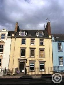 Property to rent in Charlotte Street, City Centre