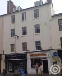 Property to rent in St Johns Street, City Centre