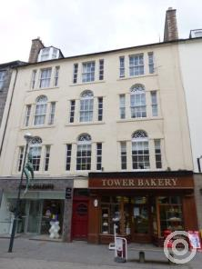 Property to rent in St John Street, Perth