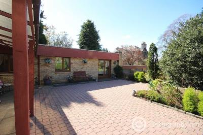 Property to rent in Isla Road, Perth