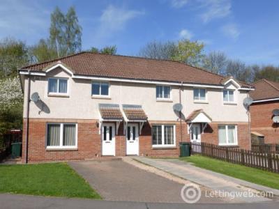Property to rent in Bracken Brae, Tulloch