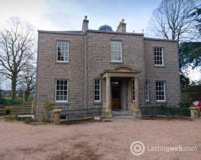 Property to rent in Springbank House, Bridgend