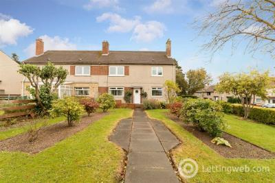 Property to rent in Strathtay Road, Letham