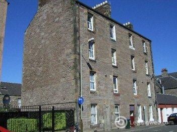 Property to rent in South William Street, Perth