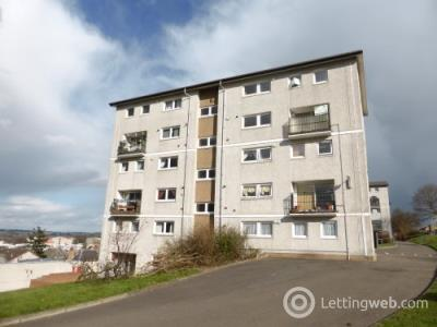 Property to rent in Strathtay Road, Perth