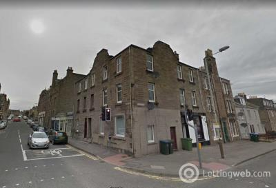 Property to rent in Abbot Street, Craigie