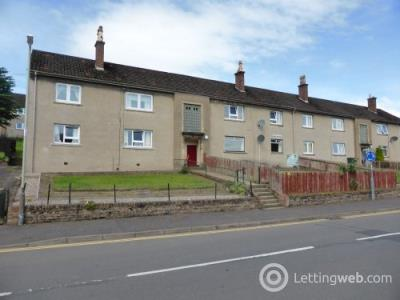 Property to rent in Glengarry Road, Craigie