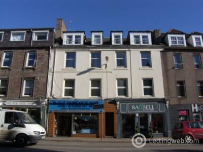 Property to rent in North Methven Street, Perth