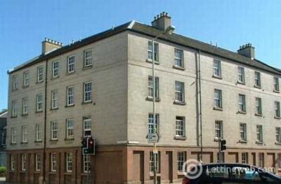 Property to rent in Atholl Court, Perth