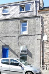 Property to rent in James Street, Perth