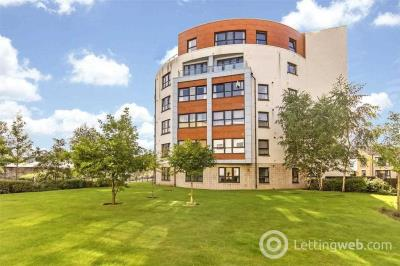 Property to rent in Monart Road, Perth