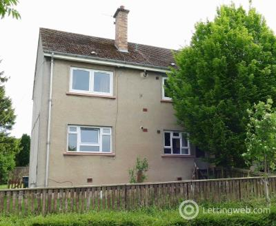 Property to rent in Dunsinane Drive, Letham