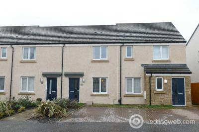 Property to rent in Kinmond Drive, Perth