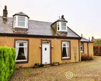 Property to rent in James Street, Stanley