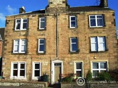 Property to rent in Stewarts Place, Perth