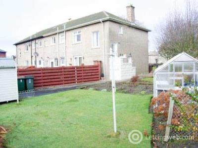 Property to rent in Carnegie Place, Muirton