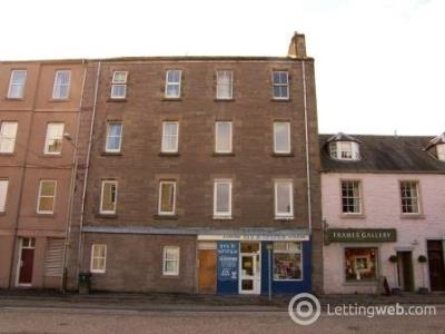 Property to rent in Victoria Street, Perth