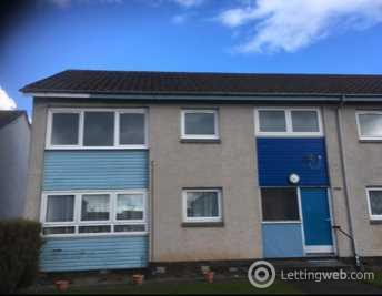 Property to rent in Brora Court, North Muirton