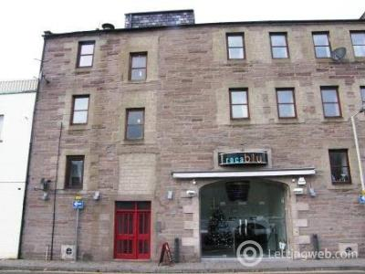 Property to rent in Speygate, Perth