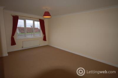 Property to rent in Wester Inshes Court, Inverness, Inverness-Shire, IV2