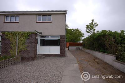 Property to rent in Provost Smith Way, Inverness, IV2