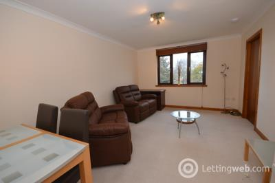 Property to rent in Holm Dell Place, Inverness, Highland, IV2