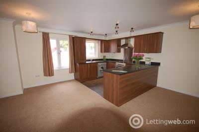 Property to rent in Fairfield Road, Inverness, IV3