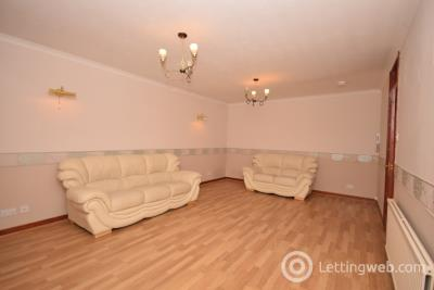 Property to rent in Grant Street, Inverness, Highland, IV3