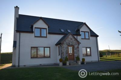 Property to rent in Culduthel, Inverness, Highland, IV2