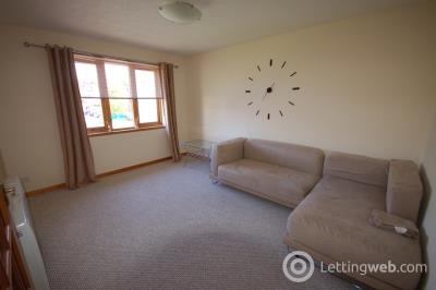 Property to rent in Alltan Court, Inverness, IV2