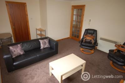 Property to rent in Diriebught Road, Inverness, IV2