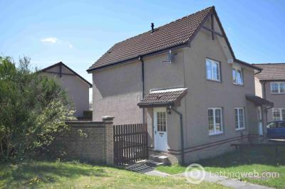 Property to rent in Castle Heather Drive, Inverness, Inverness, IV2