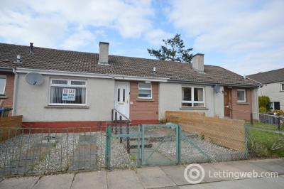 Property to rent in Oldtown Road, Inverness, IV2