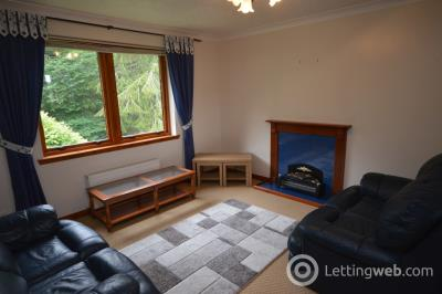 Property to rent in Holm Burn Place, Inverness, Highland, IV2