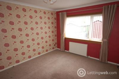 Property to rent in Woodlands Place, Inverness, IV2