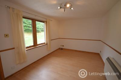 Property to rent in Murray Terrace, Inverness, IV2
