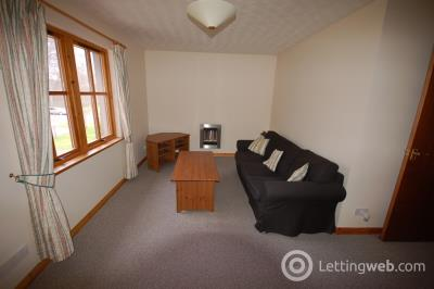Property to rent in King Duncans Gardens, Inverness, IV2