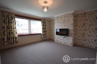 Property to rent in Highfield Circle, Muir Of Ord, Highland, IV6