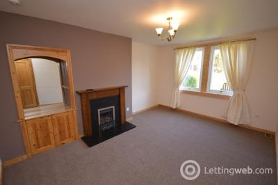 Property to rent in Lochalsh Road, Inverness, Highland, IV3