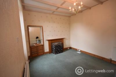 Property to rent in Argyle Terrace, Inverness, IV2