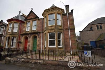 Property to rent in Midmills Road, Inverness, IV2
