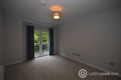 Property to rent in Culduthel Road, Inverness, Inverness-Shire, IV2