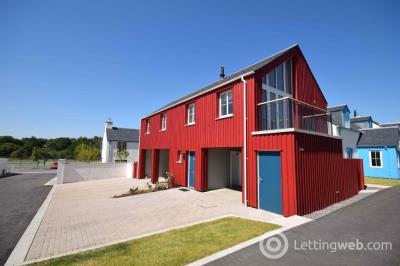 Property to rent in Malvina Lane, Tornagrain, Inverness, Highland, IV2