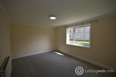 Property to rent in Birnie Terrace, Inverness, Highland, IV3