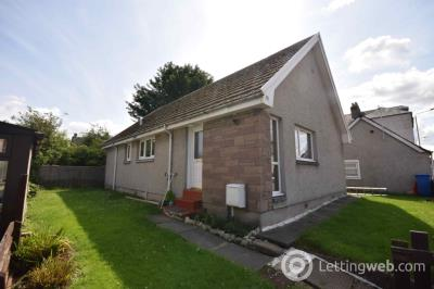 Property to rent in Telford Road, Inverness, Highland, IV3